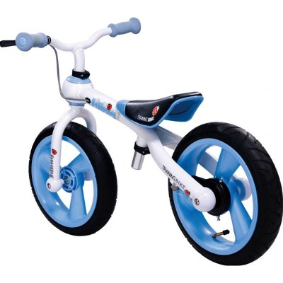 bicicleta-fara-pedale-jd-first-bike